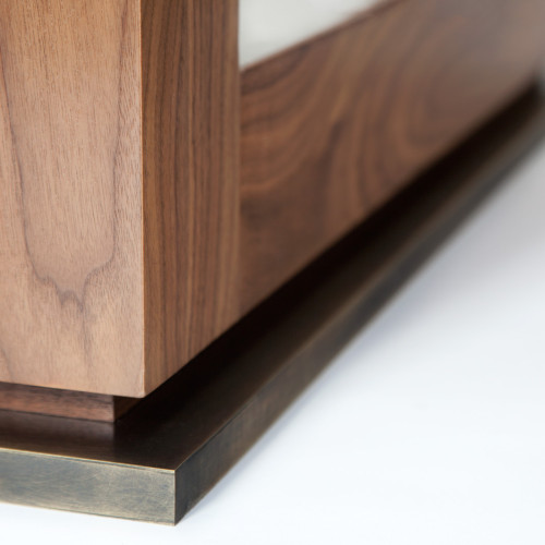 Arman Dining Table Detail 01