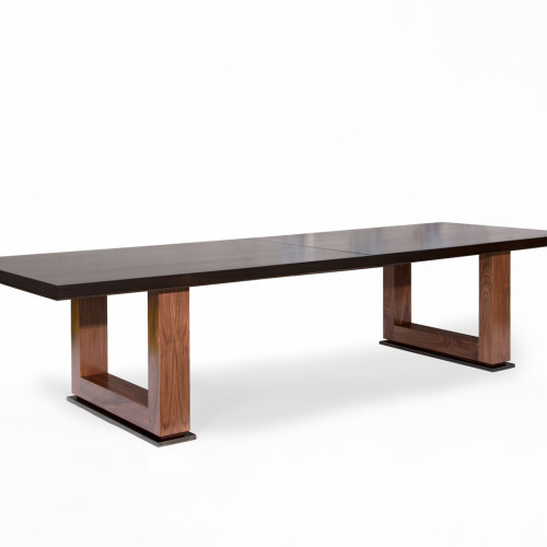 Arman Dining Table Detail  03