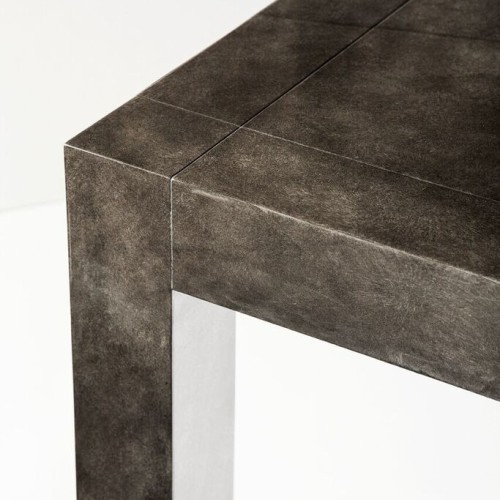 table-david-detail-2