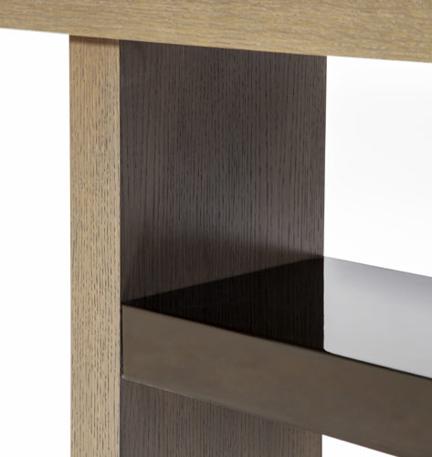 table-dyad-detail-1