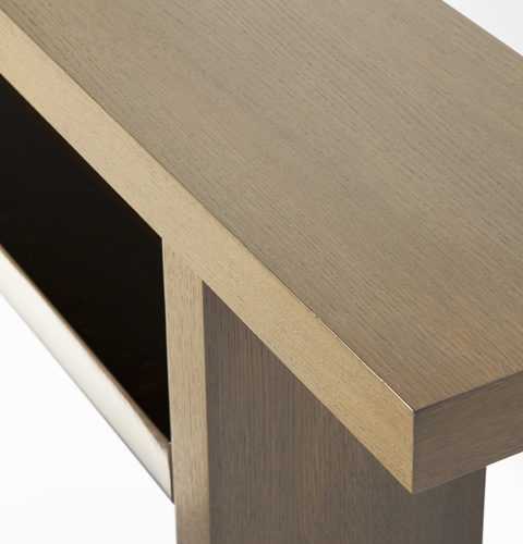 table-dyad-detail-2