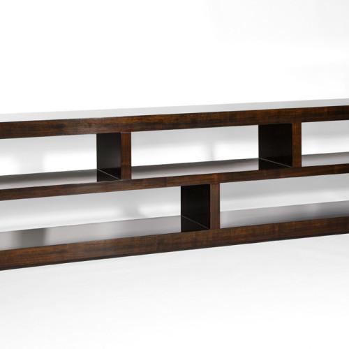 table-harrison-detail-1