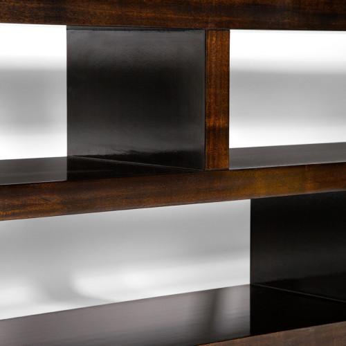 table-harrison-detail-2
