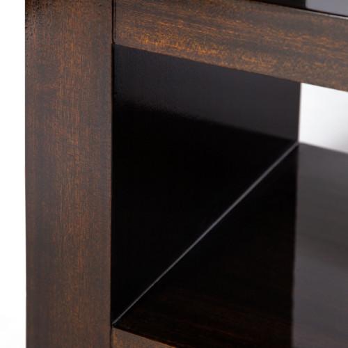 table-harrison-detail-4