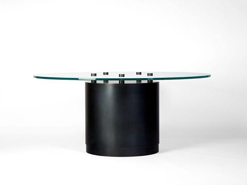 table-main-post