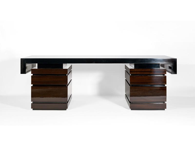 table-main-shipp