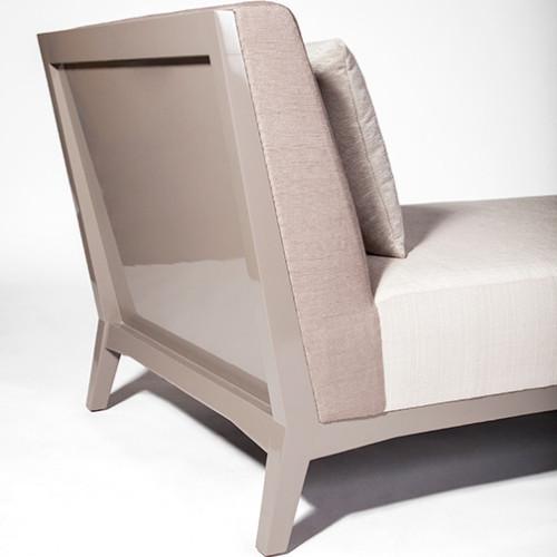 seating-alexandria-detail-1