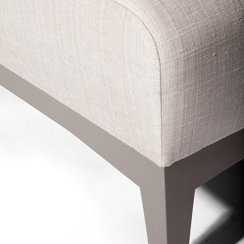 seating-alexandria-detail-2