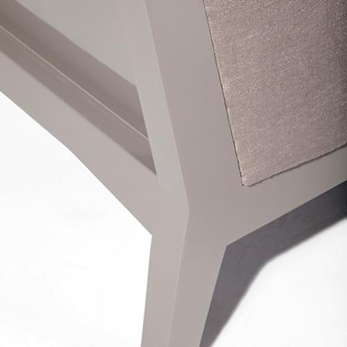 seating-alexandria-detail-3