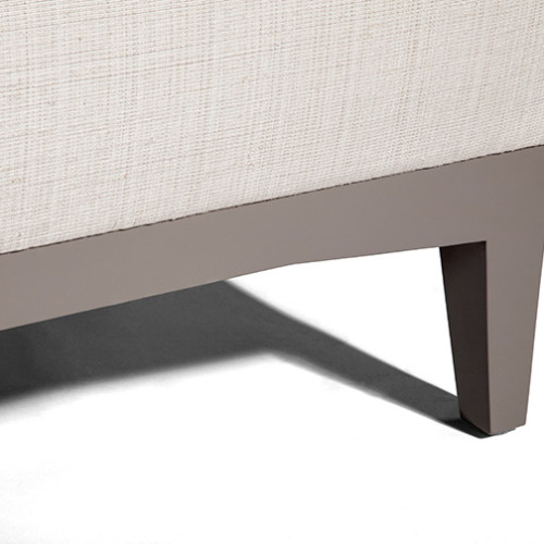 seating-alexandria-detail-4