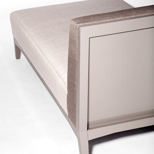 seating-alexandria-detail-5