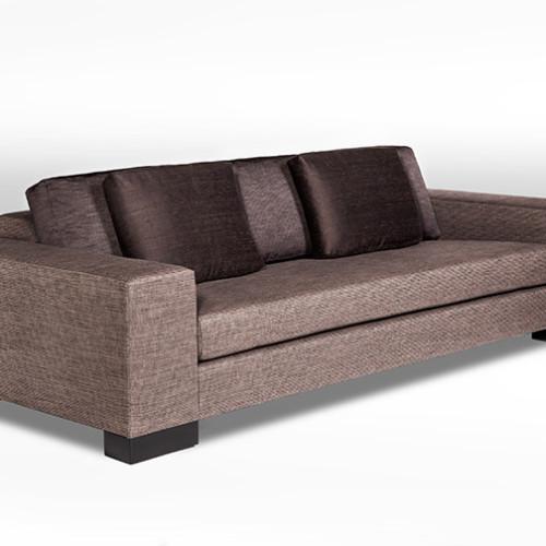 seating-bond-street-detail-1