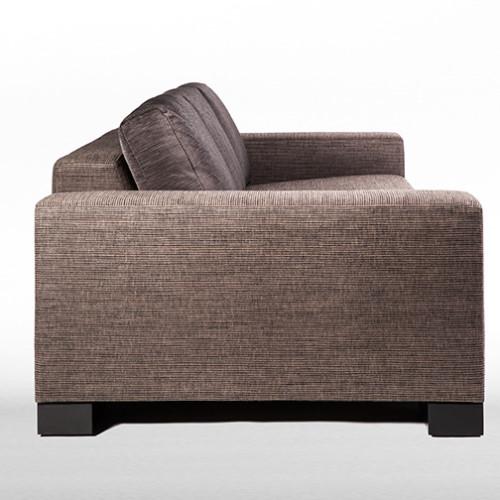 seating-bond-street-detail-2