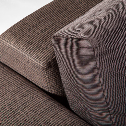 seating-bond-street-detail-3