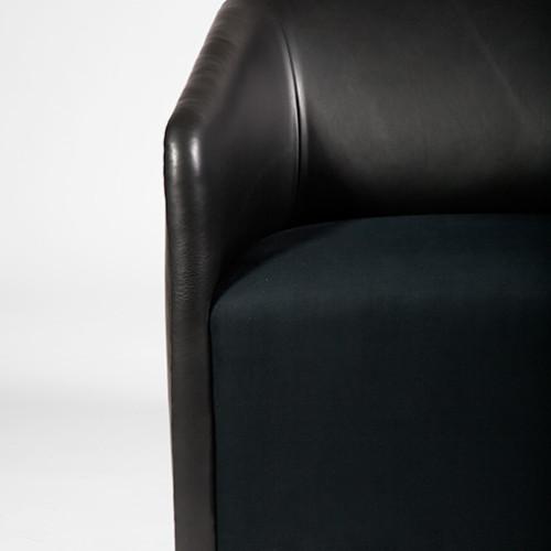 seating-danube-detail-1