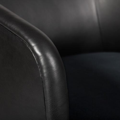 seating-danube-detail-2