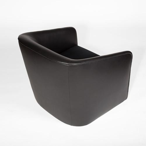 seating-danube-detail-3