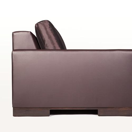 seating-manhattan-detail-1
