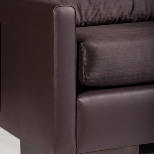 seating-manhattan-detail-3