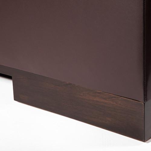 seating-manhattan-detail-4