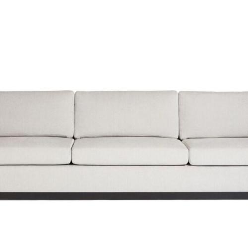 seating-manhattan-detail-5