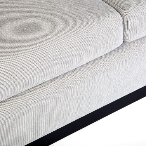 seating-manhattan-detail-6