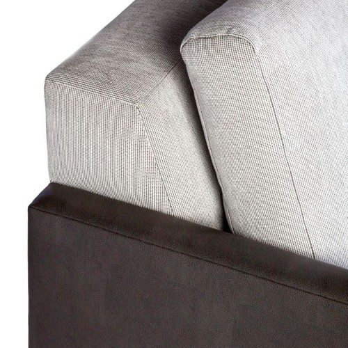 seating-manhattan-sectional-detail-1