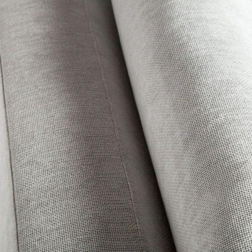 seating-manhattan-sectional-detail-3