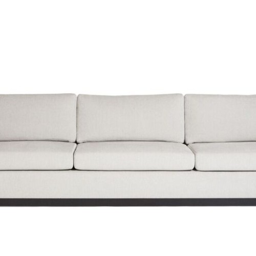 seating-manhattan-sectional-detail-4