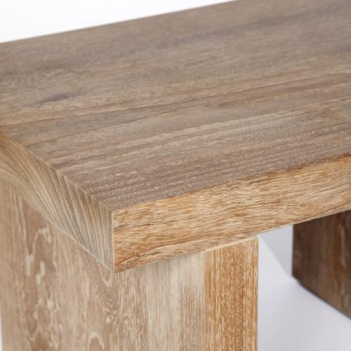 seating-shinto-detail-1