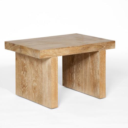 seating-shinto-detail-2