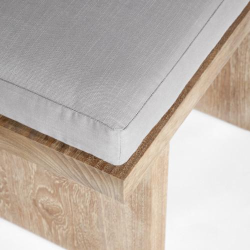seating-shinto-detail-3
