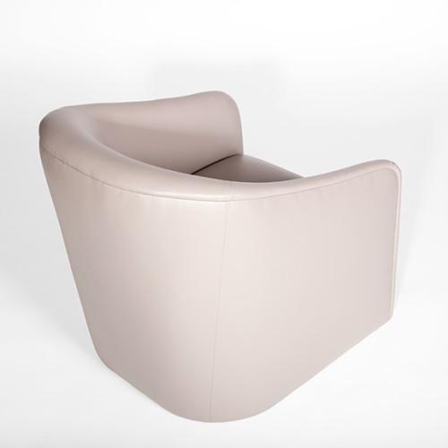 seating-siene-detail-1