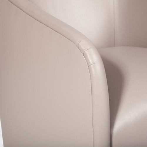 seating-siene-detail-2