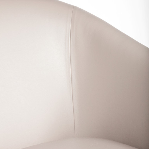seating-siene-detail-4