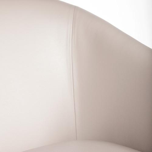 seating-siene-detail-4