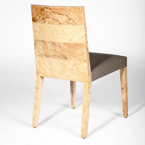 seating-silver-lake-detail-2