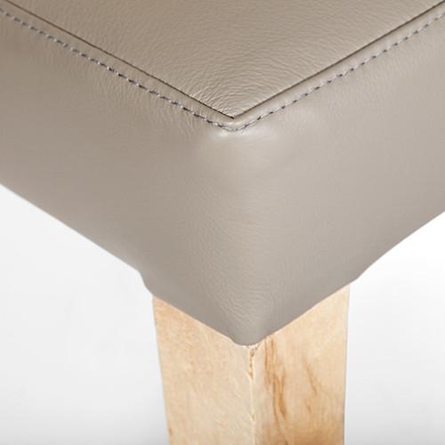 seating-silver-lake-detail-3