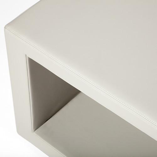 seating-terra-detail-2