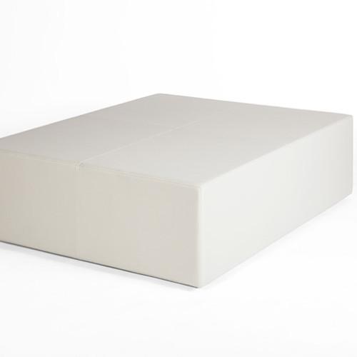 seating-terra-detail-3