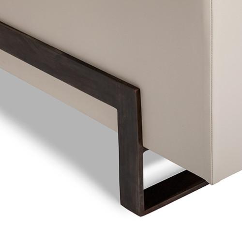 seating-thomas-detail-1
