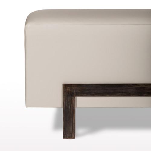 seating-thomas-detail-2