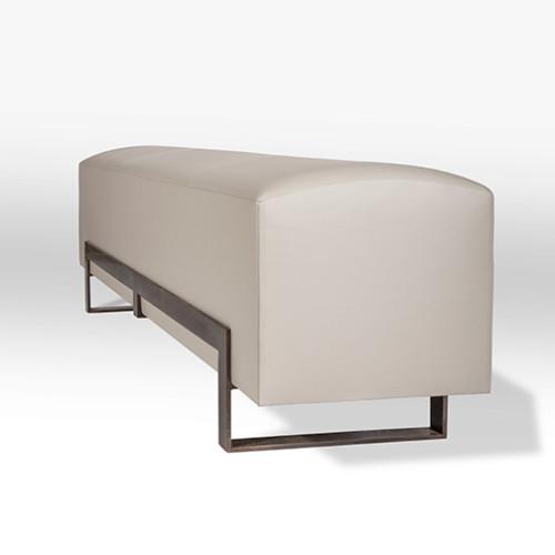 seating-thomas-detail-3
