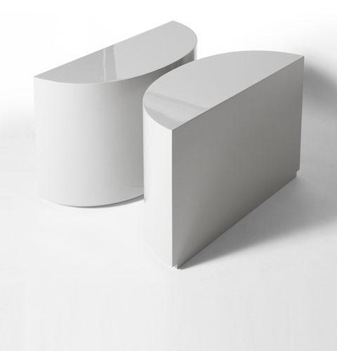 table-gemini-detail-1