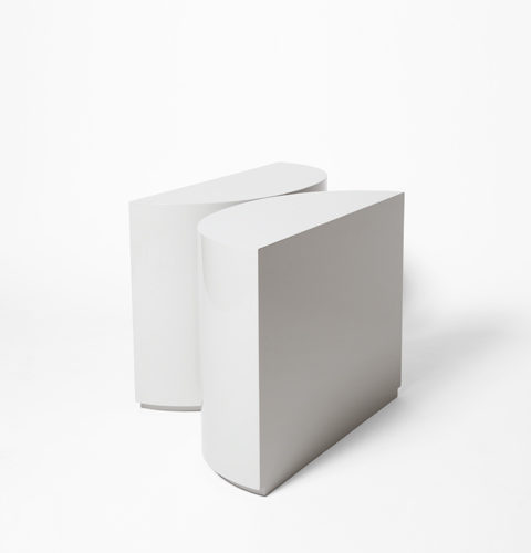 table-gemini-detail-2