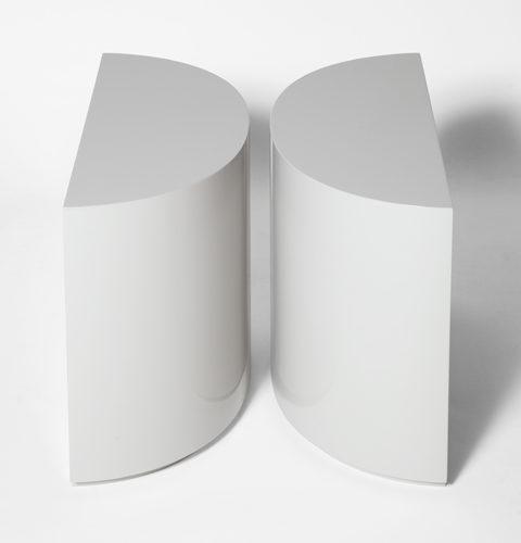 table-gemini-detail-4
