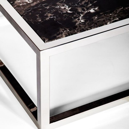 table-milano-detail-1