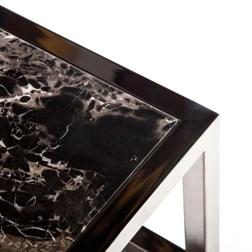 table-milano-detail-3