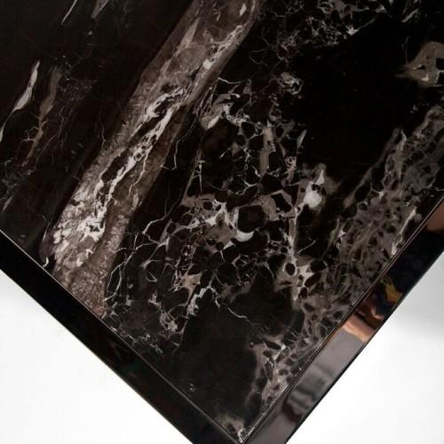 table-milano-detail-4