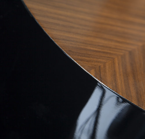 table-ovate-detail-1